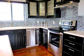 Kitchen Update 108