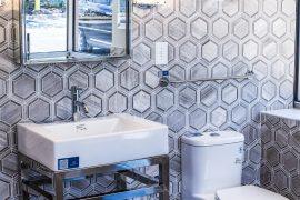 0 Bathroom Remodel