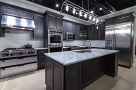 9 Kitchen Remodel