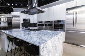 4 Kitchen Remodel