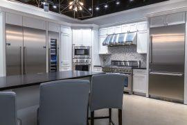 6 Kitchen Remodel
