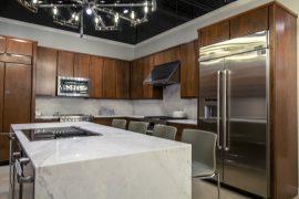 7 Kitchen Remodel